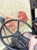 La futura PAC genera todavía muchas dudas en el agricultor