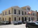 Consistorio de San Pedro Manrique