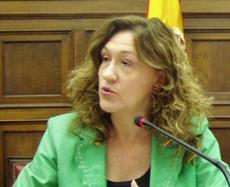 Heredia, nominada al 'Guinda'