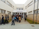 Imagen del Campus de Soria