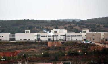 Campus de Soria