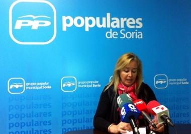María José Fuentes