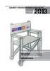 Cartel 'MujerDOC' 2013