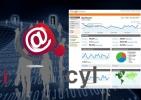 Foto 1 - iMediaCyL fija Google Analytics como el auditor de tráfico y audiencias