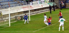 Tercer gol, Jaio
