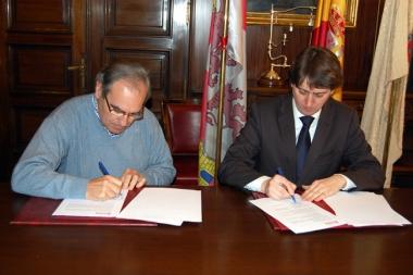 Martínez y Gutiérrez
