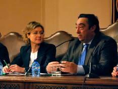 García Tejerina y Gómez