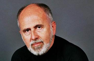 El galardonado, López Cobos