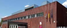 Conservatorio de Soria