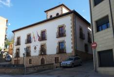 Centro Asociado UNED en Soria