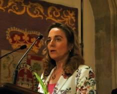 Celina Almarza