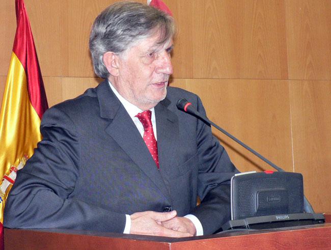 Abel Hernández Domínguez
