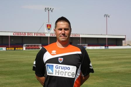 Ruben Puente 'Ruta'