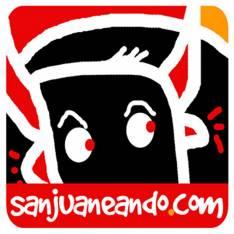Logo de la web sanjuanera.