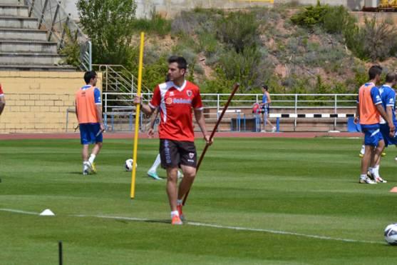 Juan Carlos Moreno