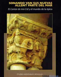 libro Cid