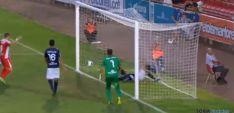Gol del Girona/SN