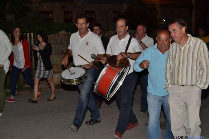 El balón parado da la victoria al Numancia frente al Jaén