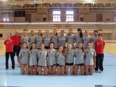 Plantilla CAEP Soria 13-14