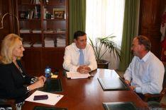 Pérez, Pardo y Sierra