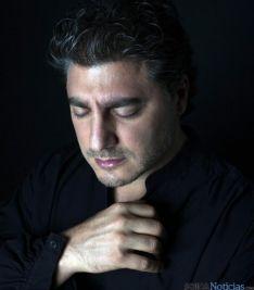 José Cura