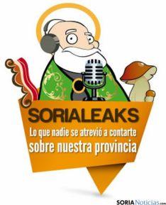 Sorialeaks