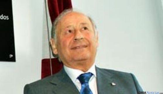 Vidal Gil