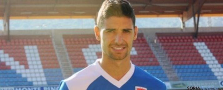 Miguel Ángel Nieto