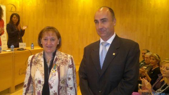Martínez y Pte Audiencia