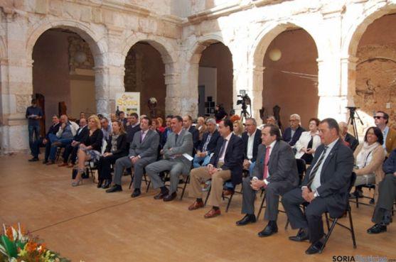 Premio Municipio Turístico 2013