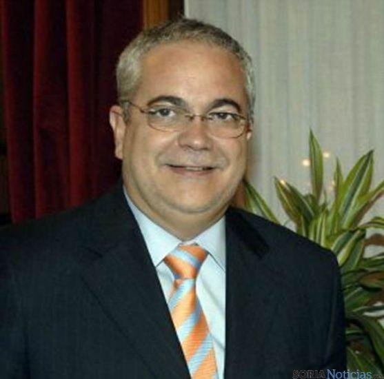 Miguel Ángel Moncholi