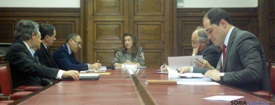 Comisión de Asistencia al Empleo