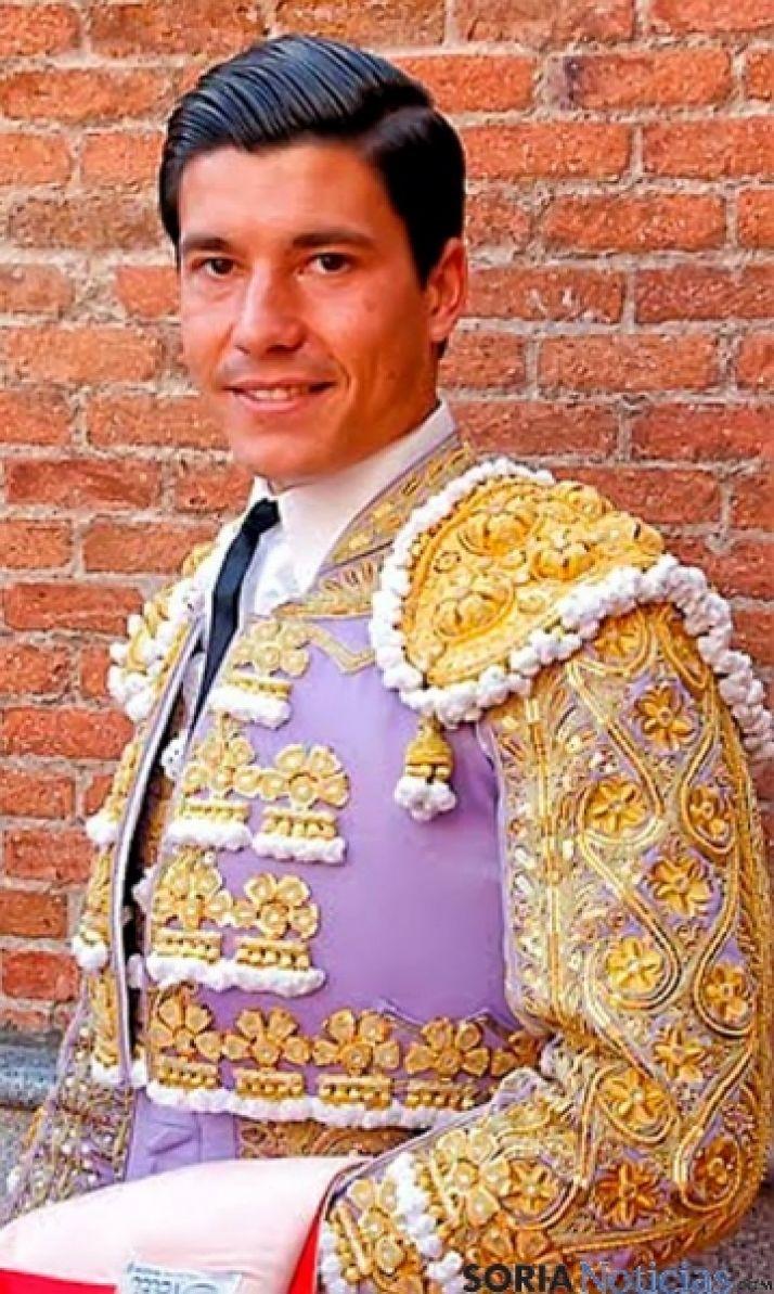 Julián Simón