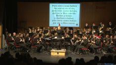 Concierto de Navidad/M-Audiovisuales