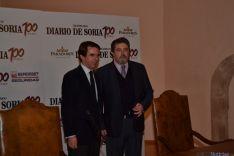 Aznar y Corcuera
