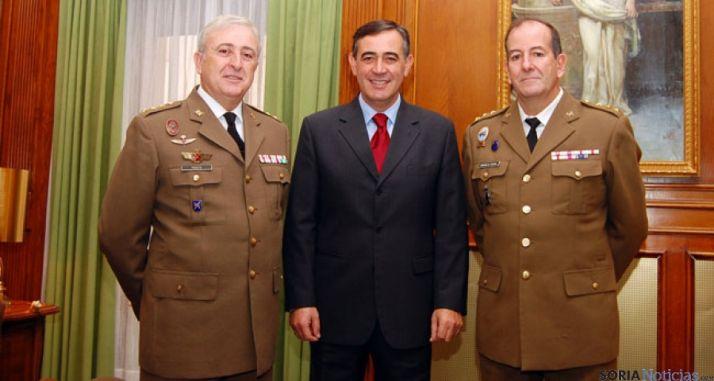 Prieto, Pardo y Moreno
