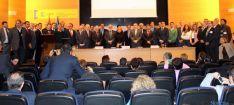 Proyectos Clima 2013 del Ministerio de Medio Ambiente
