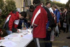 Banco de Alimentos en San Esteban de Gormaz/M-Audiovisuales