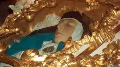 El Grupo de Trabajo pretende impulsar la causa de beatificación.