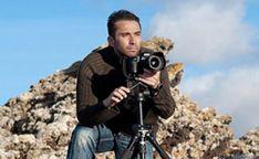 José Luis Valdivia impartirá el curso.