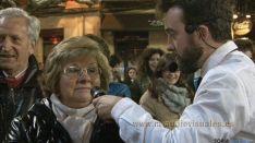 Los primeros 'disfraces' del carnaval de Soria