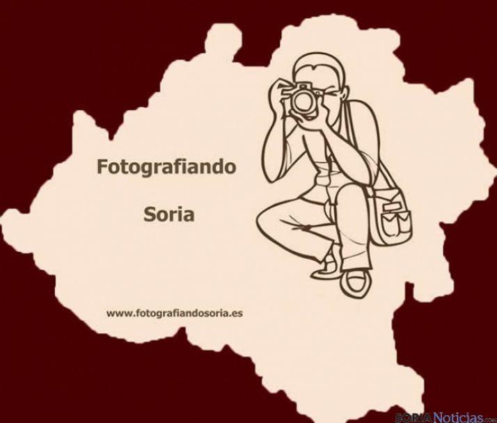 fotografiandosoria.es
