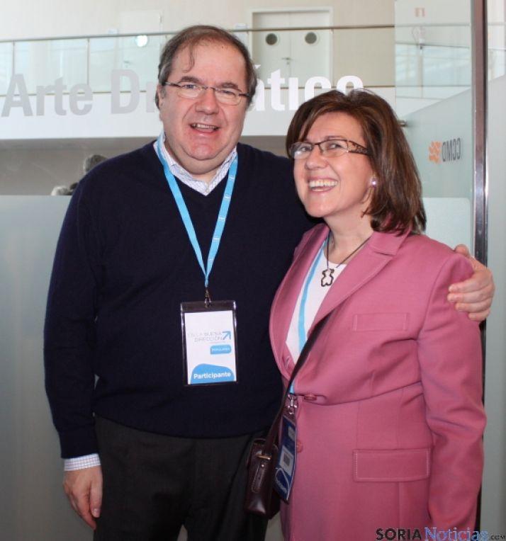 Herrera y Angulo