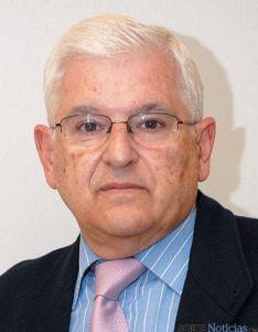 Juan Manuel Ruiz Liso.