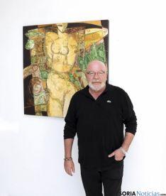 Jorge Morgan