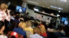 Marter Class/M-Audiovisuales