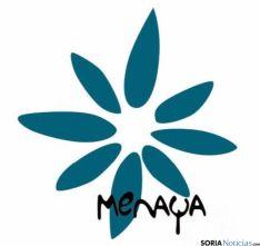 La nueva imagen corporativa de Menaya.