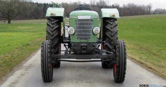 Los vehículos deberán ser anteriores a 1999.