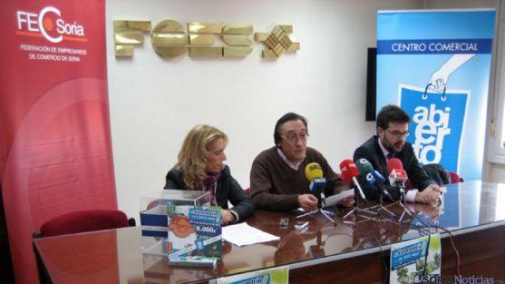 Teresa Valdenebro, Jesús Martínez y Eduardo Munilla