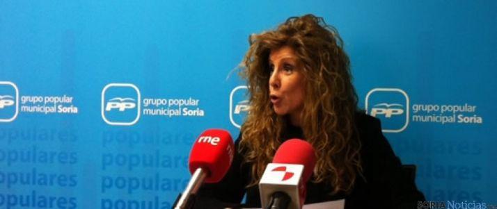 Valentina Liso
